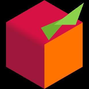 node-ez-tv - npm